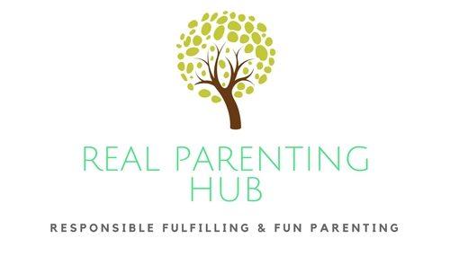 REAL PARENTING HUB